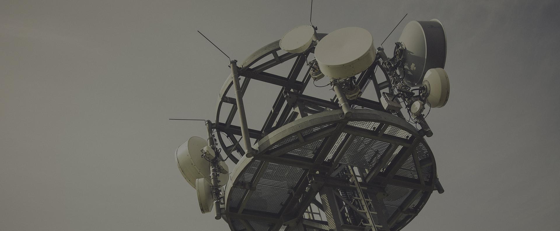 Telecomunicazioni | Giovanella Costruzioni Elettriche